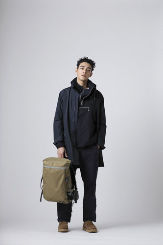 2019/AW – COLLECTION